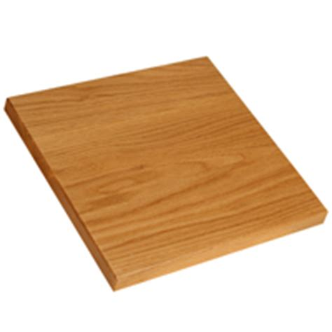 veneer table top table tops glass tops restaurant table tops