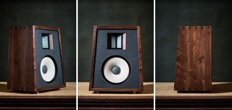 Kitchen Speakers oswalds mill audio blog oma