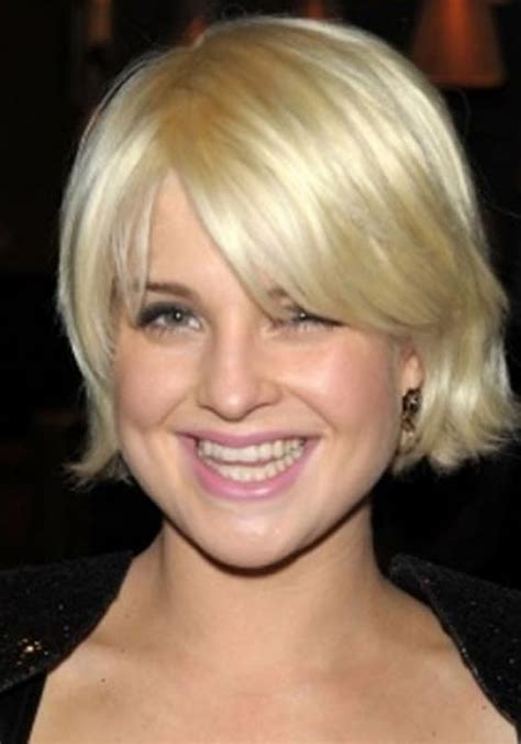 hairstyles for pear shaped face over 45 bangs hair for round faces and hair round faces on pinterest