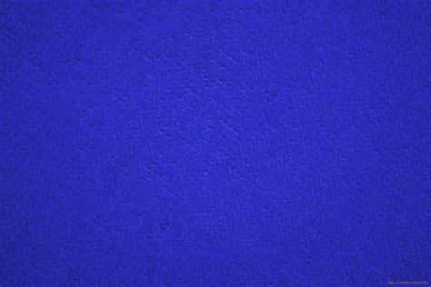 cobalt blue texture background wallpaper windows
