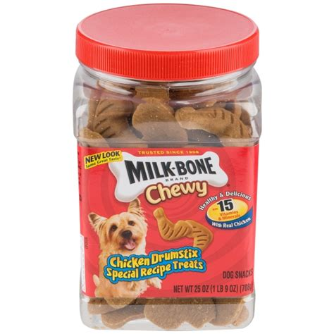 chicken bones for dogs milk bone chicken drumstix treats by milk bone at petworldshop