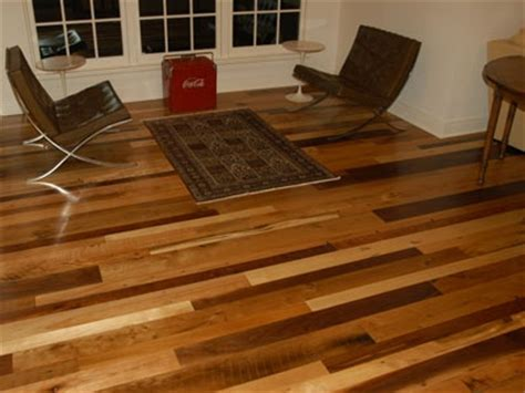 1000 images about mixed hardwood 2 00 on pinterest wide