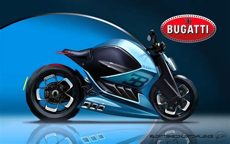 bugatti motorcycle 8 best diecast motogp images on diecast motogp