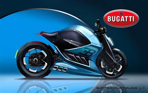 bugatti bike artstation bugatti bike concept challenge ben thompson