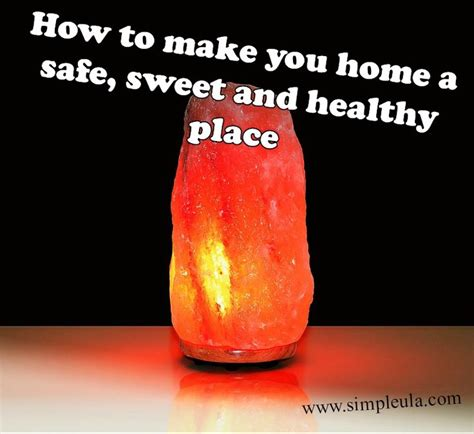 are himalayan salt ls safe 3023 best images about style on pinterest jennifer lopez