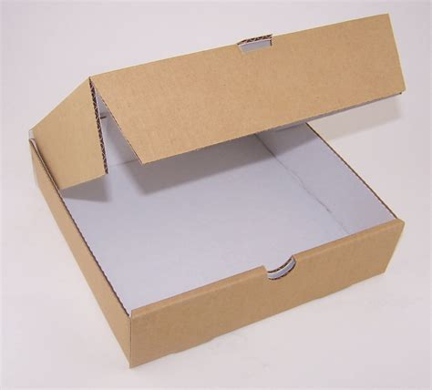 eco friendly shipping boxes archives salazar packaging reusable shipping box archives salazar packaging
