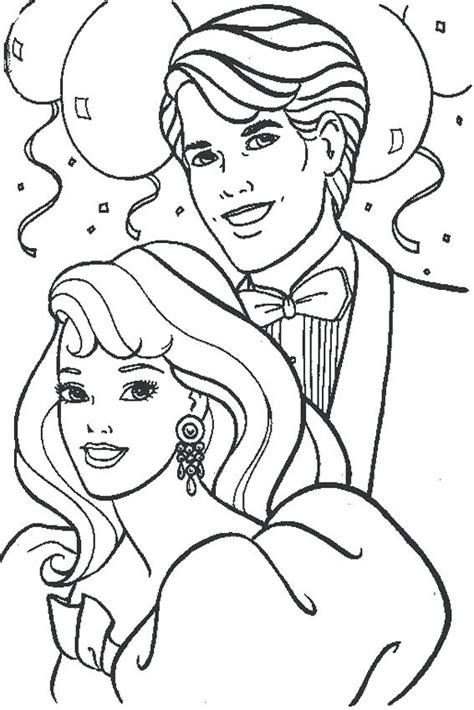 coloring pages and the secret door princess charm