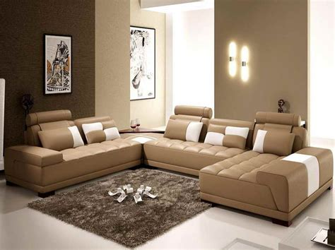 ideas colors for a family room ideas color schemes for living rooms paint colors for living
