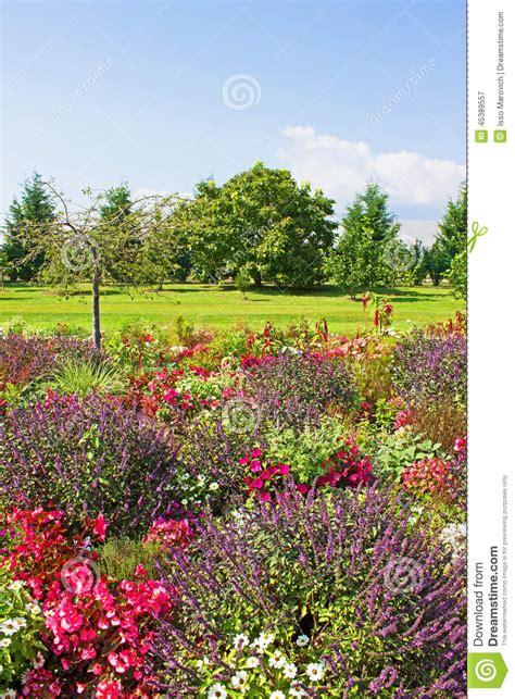 28 best arboretum near me plan the perfect valentines