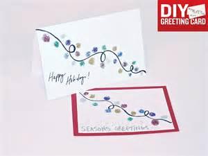 diy greeting cards today