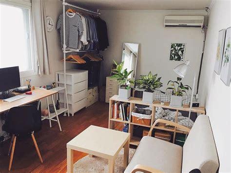 Tiny Appartment by Best 25 Tiny Apartments Ideas On Tiny