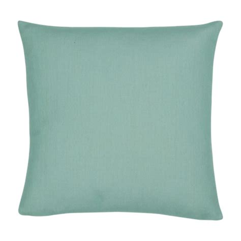 teal sofa cushions buy noguchi teal 3 cushion cover collection online