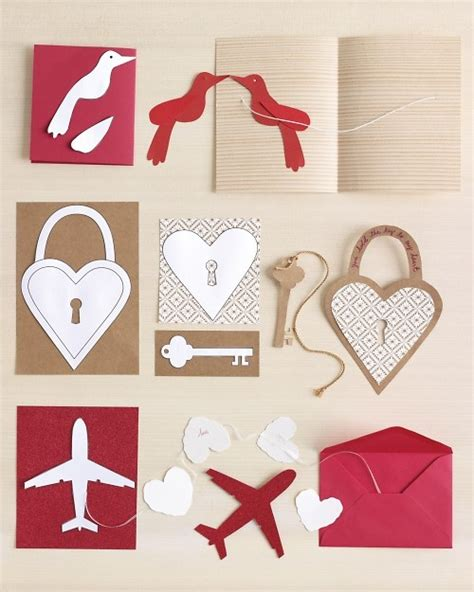 3d s day card template 17 best images about valentines hearts c on