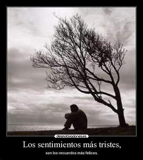 Imagenes Tristes Sentimientos | image gallery imagenes tristes sentimientos tristes