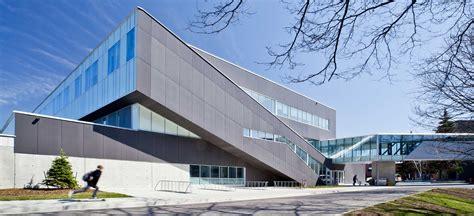 school design interior design barrie architecture