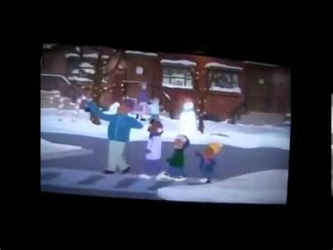 house music 2002 opening to dora the explorer move to the music 2002 vhs youtube