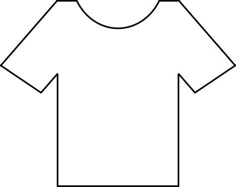 Kaos Tshirt Vixx Logo 3 file t shirt white svg wikimedia commons
