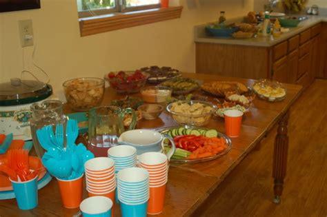 at home wedding reception disney travel babble