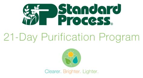 Process Detox And Cleanse by Standard Process Cleanse And Purification Chat Forum The