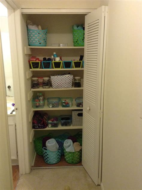 Tree Closet by 17 Best Images About Dollar Tree Organizers Other Things