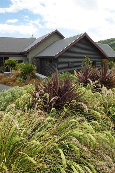 stunning home with 6 car garage near falls lake raleigh 25 beautiful australian garden design ideas on pinterest