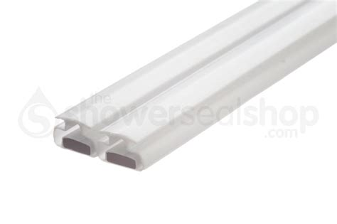 Shower Door Magnetic Seal Titan T Magnetic Shower Seals