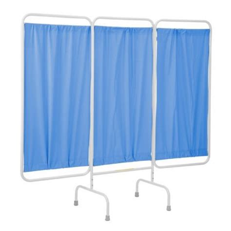 curtains for hospital rooms privacy screens room dividers hospital curtains