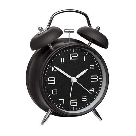 buy tfa germany clocks   clocks australia