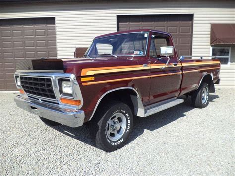 Vin Lookup Ford by Ford Vin Decoder F150 F250 Trucks Upcomingcarshq