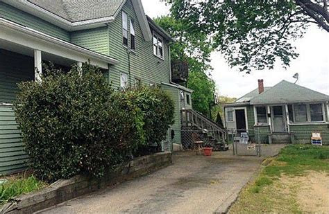 house for sale brockton ma 49 49 1 2 boyden st brockton ma 02301 foreclosed home information foreclosure