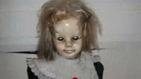 haunted doll america eerie doll listed for sale on craigslist will haunt your