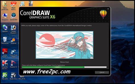 corel draw x6 only keygen free download corel draw x6 keygen only serial www free2pc com pc key soft