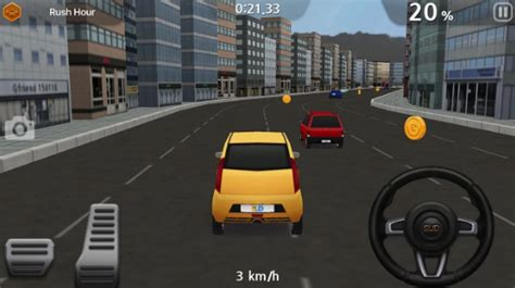 download dr driving for pc dr driving dr driving 2 for pc download windows 10 8 8 1 7 mac os