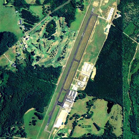 Clair County Records St Clair County Airport