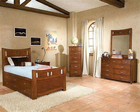 full bedroom furniture set amazon com calico critters children s bedroom set toys r us 16