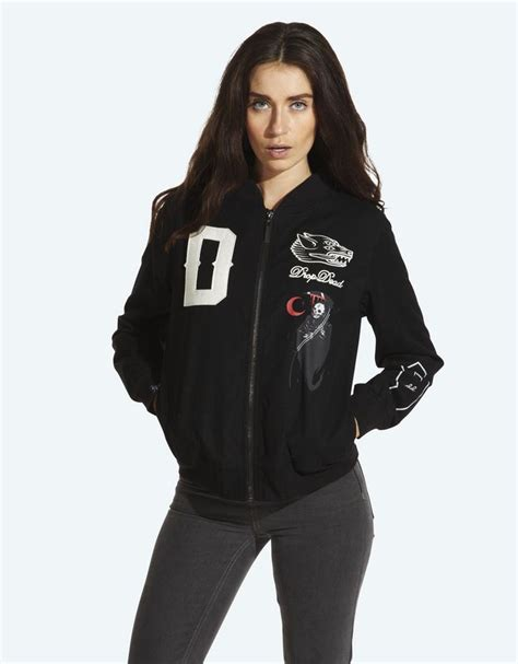 Sweater Jaket Dropdead Black 65 best drop dead clothing images on drop dead clothing fashion and