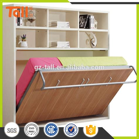 used murphy bed for sale for sale horizontal wall bed murphy horizontal wall bed