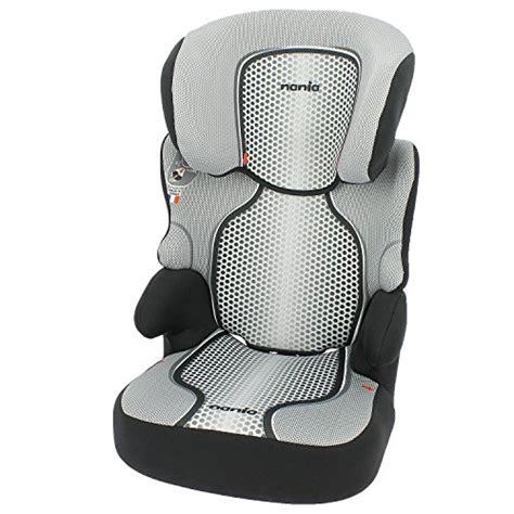 silla de coche baratas 6 mejores ofertas para comprar sillas de coche baratas