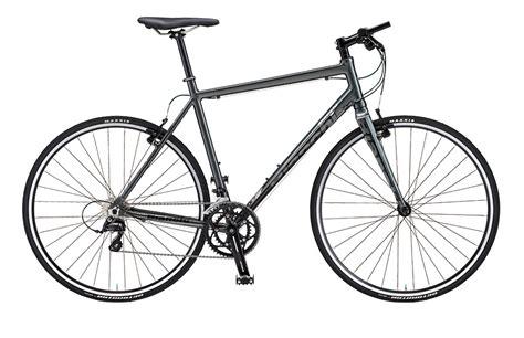 Bike Cycle Aluminum Cl cycleurope japan bianchi bikes sport roma 2 sora