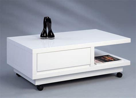 regal weiß 60 breit standregal breite 30 cm