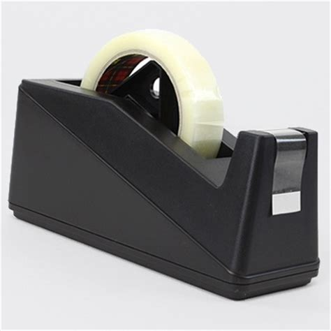 bench tape dispenser b2 25mm heavy duty bench tape dispenser