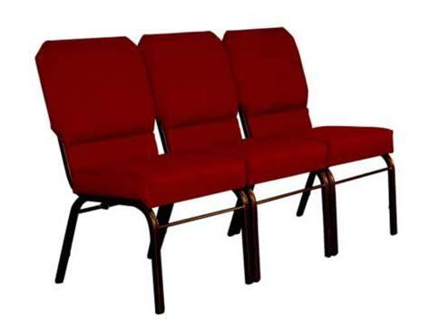 choir chairs top church chairs top church chairs