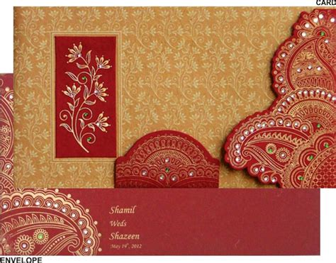 hindu wedding invitation cards free blank indian wedding card designs free style by