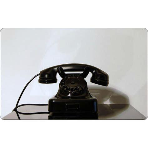 telefono da tavolo telefono da tavolo siemens olap italy 1942 bachelite