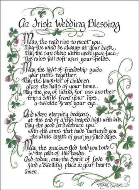 Wedding Blessing Ideas by The 25 Best Wedding Blessing Ideas On