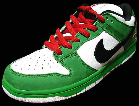 how to dunk like a pro the no bullshit guide to jumping higher regardless of age or height books nike dunk low pro sb