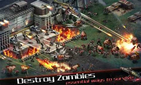 mod game last empire last empire war z 1 0 190 apk mod data android