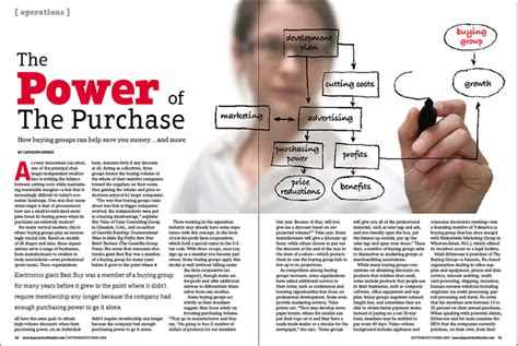 layout features of a magazine magazine feature layout equestrian retailer magazine