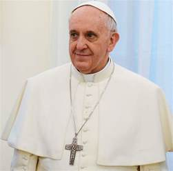 pope francis un to raise holy see flag on morning of pope francis visit un tribune