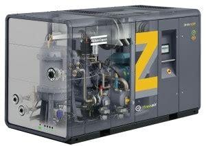 air compressors pneumatic equipment atlas copco dallas tx